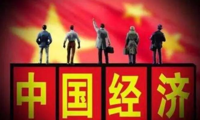 人民网评:中国民营企业前途不可限量