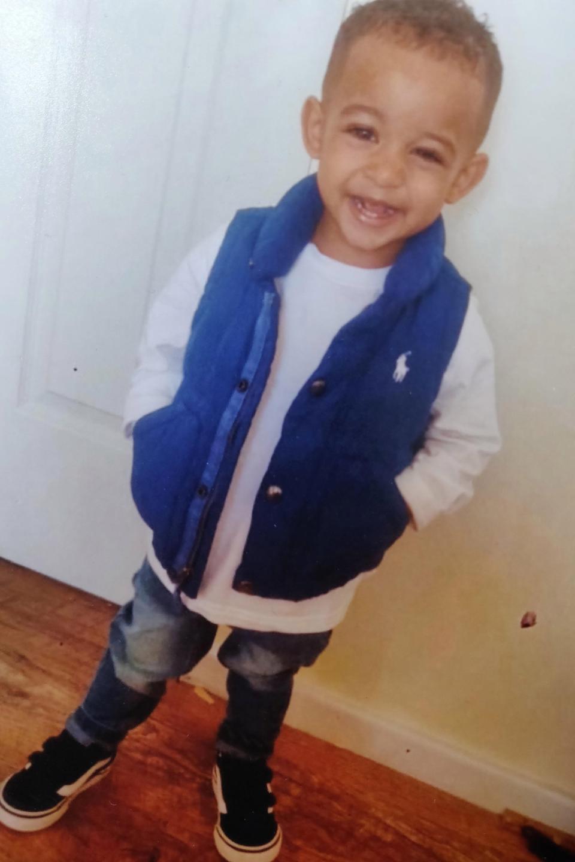 毒販父親曾強迫自己兩歲的兒子吸毒,然后將他毆打致死