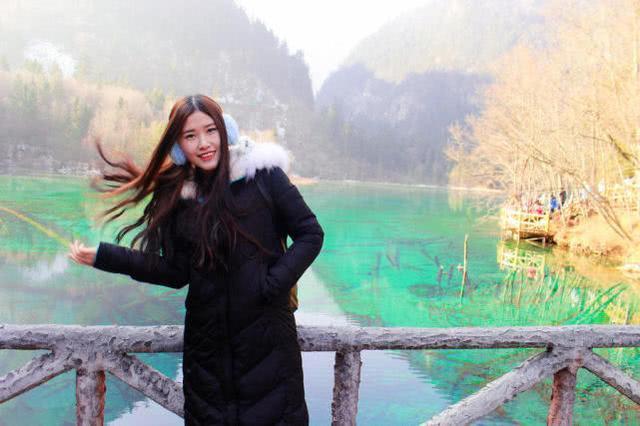 最坑中国游客的国家不是韩越泰,而是这里,让很多网友深有同感