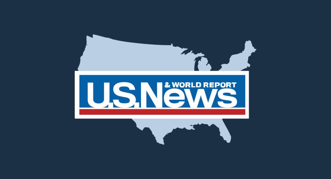 国际排名第10美国排名59究竟为何? 最新2019新闻周刊国际和美国大学十年分析(附:最新前100名单)