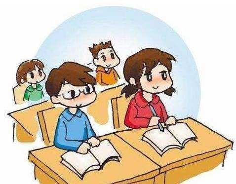 家长:孩子不笨,但就是学习成绩不好 教育专家:缺乏学习能力