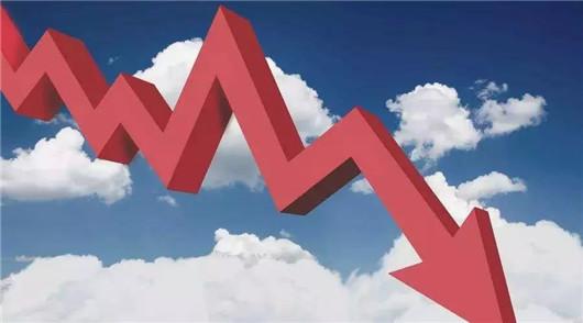 """""""质价比""""搅乱市场规则,东风标致SUV家族尝先升级"""