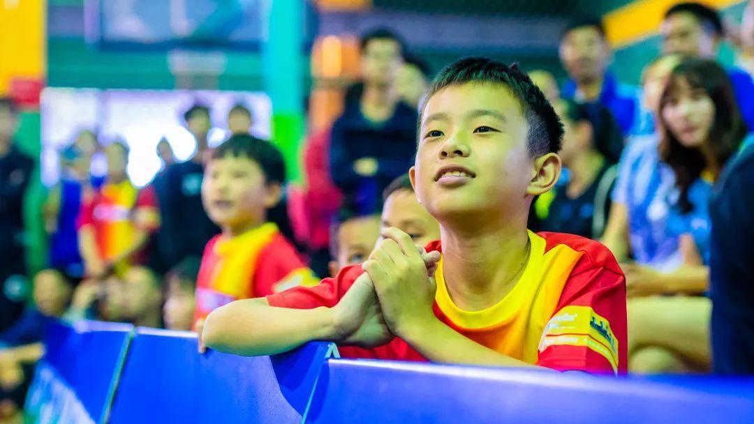 羽球盛宴・2018 YONEX 王者之志业余羽毛球巡回赛杭州站圆满落幕!