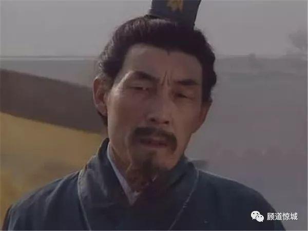 在袁绍集团地位堪比荀彧,袁氏内乱皆由他引发 人物点评 第2张