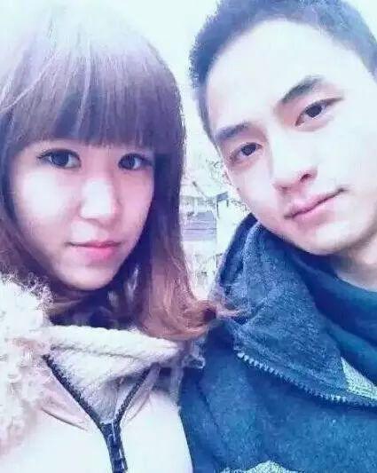 """微笑的老婆苏小妍_LOL选手女朋友LOL职业选手女友盘点,RNG的女朋友都是""""打印""""的 ..."""