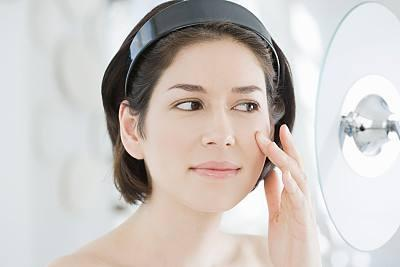 皮膚有紅血絲怎么辦 日常保養和修復這樣做