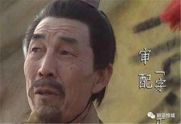 在袁绍集团地位堪比荀彧,袁氏内乱皆由他引发 人物点评 第3张