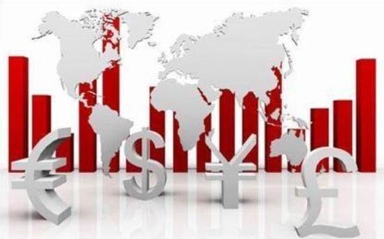 """经济日报:""""外资撤离""""论以偏概全 中国仍是投资热土"""