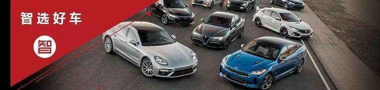 10万元小型SUV颜值之选,东南DX3和名爵ZS谁更值?