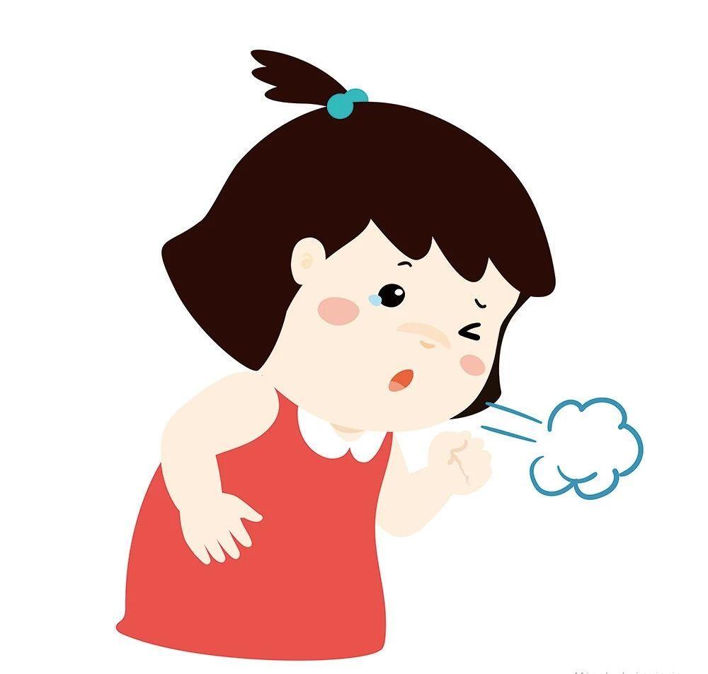 吸冷空气咳嗽怎么办