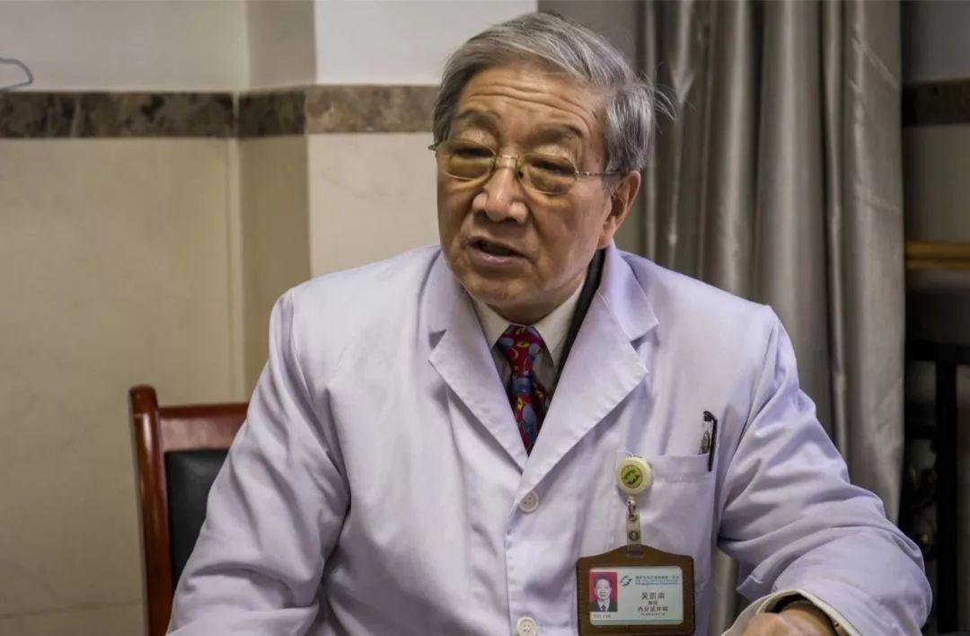 粉红丝带 | 乳腺癌防治现状和进展——重医附一院内分泌乳腺外科专访