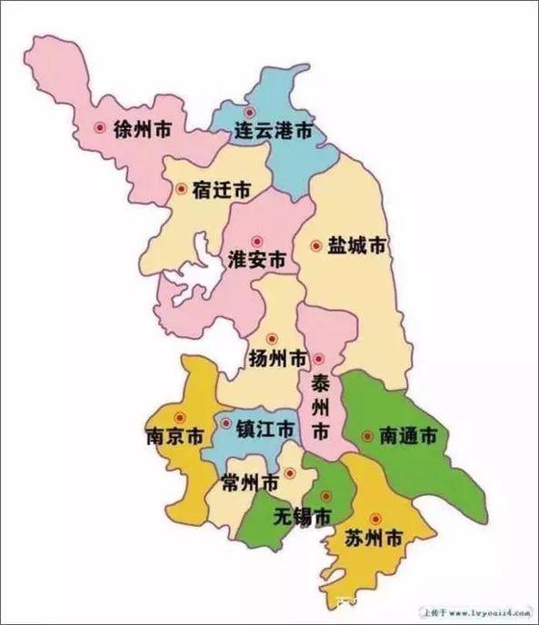 七千万人口的省份_人口最多的省是