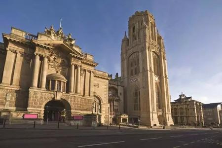 英国留学:布里斯托大学热门商科专业截止申请提醒