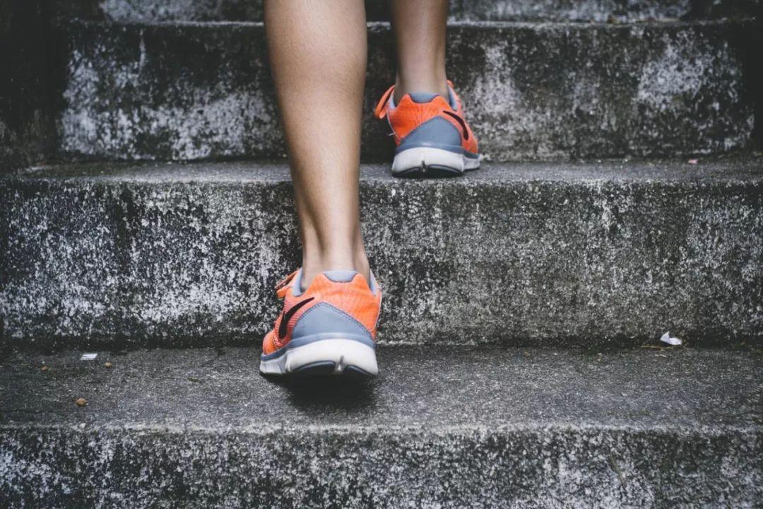 【健康電台】好身體是「走」出來的!每一步都是一味藥