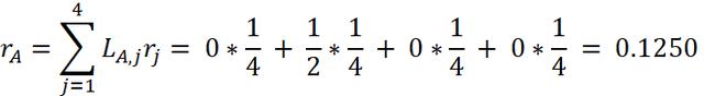 学好线性代数,走遍世界都称霸