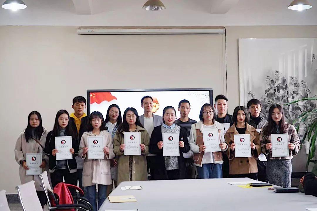 """云南艺术学院2018年大学生 """"三下乡""""社会实践活动工作"""