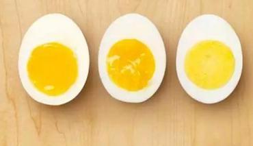 每天早上吃一碗開水沖雞蛋有何營養,一個月後身體會有什麼變化?