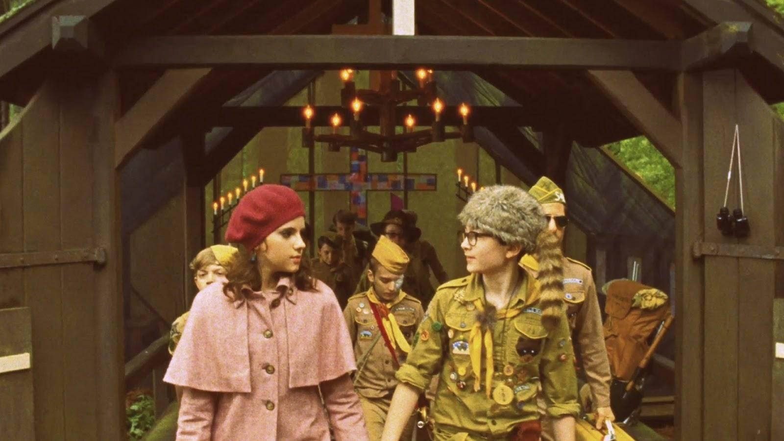 价格设定在上世纪六十年代的一个皮卡上,主人公山姆和故事暗许的芳心黄海二手重庆n2女孩小岛多少图片