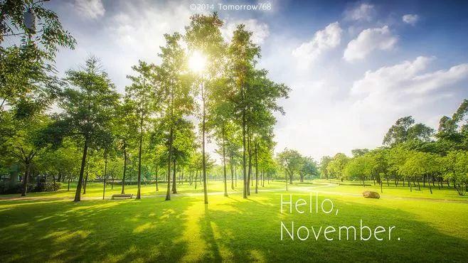警法 正文  新的一月,一曲《美好清晨》送给您,每天的太阳都是新的,去