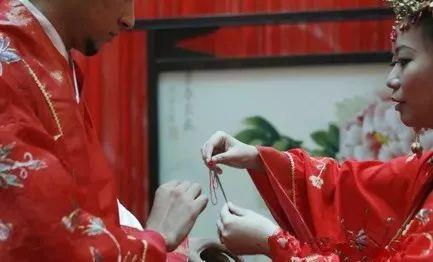 结发与断发――漫说古代发式习俗