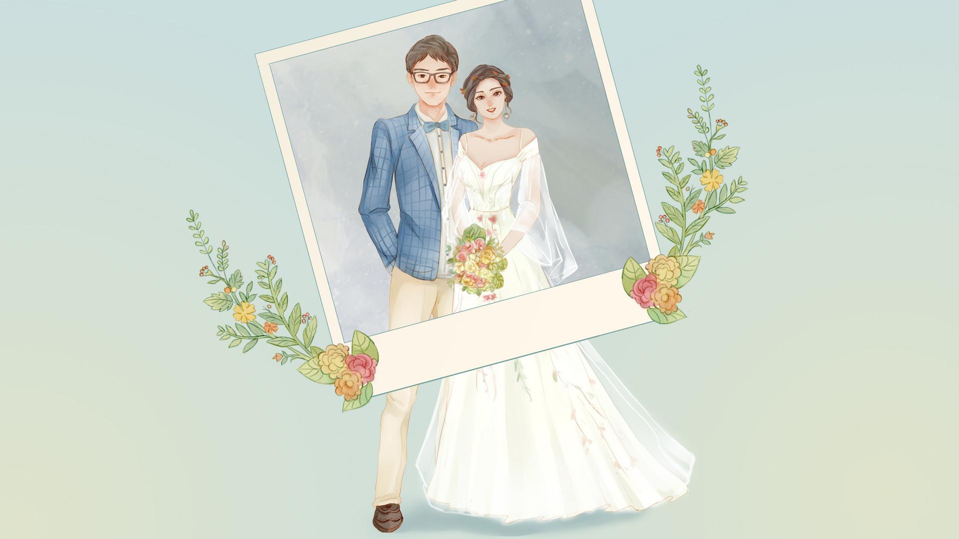 顾一宸:什么情况下男人才会发了疯想和你结婚?