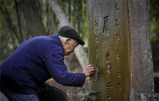 中国最不可思议的村庄:生一人必死一人,五十年来人口增长率为零