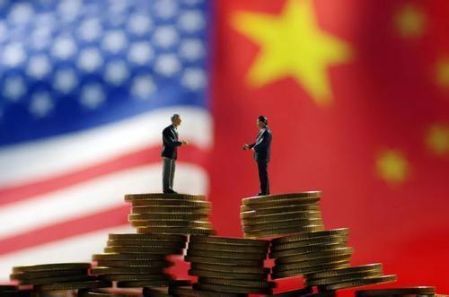 """如果人民币汇率""""破7""""对中国影响有多大?"""