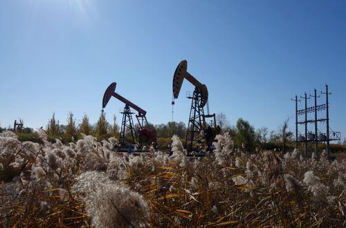 中石油成立天然气销售分公司 未来或单独上市