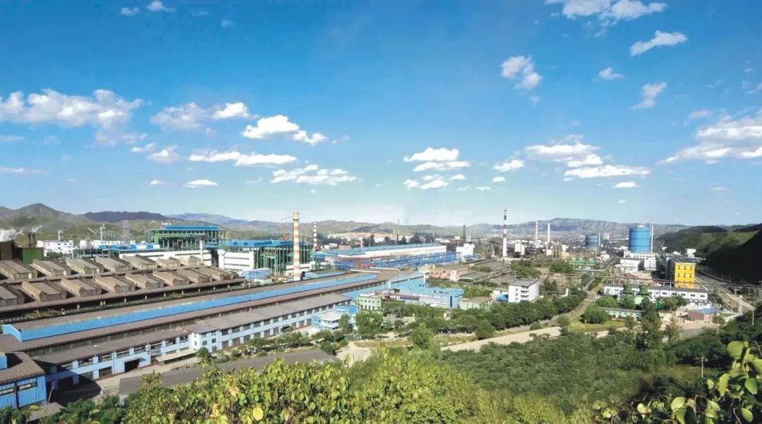 阳新有多少人口2021年_阳新高速周口段最新进展,百万郸城人期盼已久的高速马