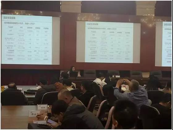 """黑龙江联通物联网产业矩阵核心产品""""云章"""" 再掀销售热潮"""
