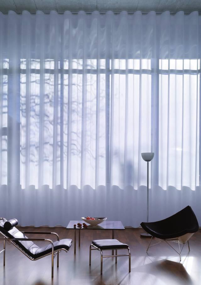 卖窗帘一单净赚几千甚至上万!?满满套路必须告诉你......,窗帘,家装,装修,设计,套路