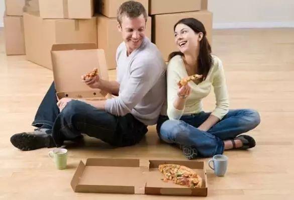 搬新新房入住有啥讲究家该注意的这些事项和禁忌必须要看。