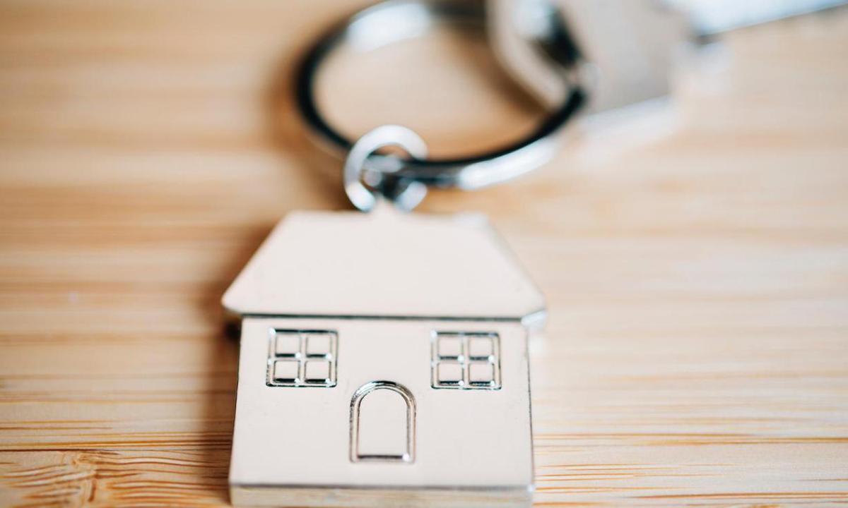 东南亚最大房地产门户网站PropertyGuru获KKR 144亿美元E轮融资