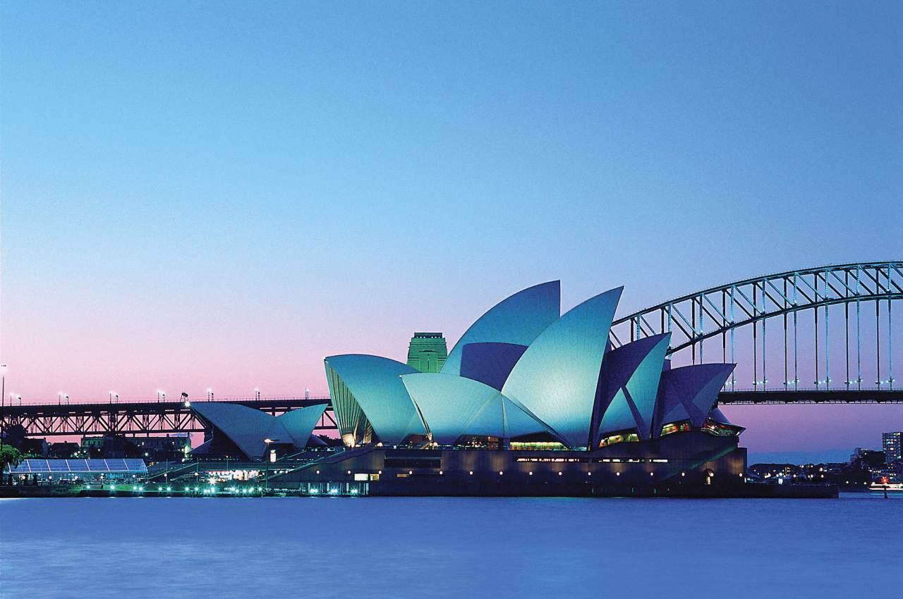 干货收藏 | 澳洲最佳留学城市排名的依据是什么?