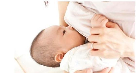 宝宝一岁就可以断奶?宝妈们决定给宝宝断奶了,必要的安抚工作和足够的营养补充要及时跟上