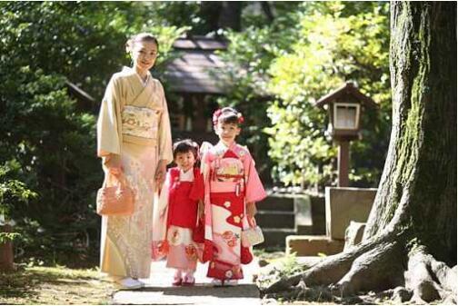 赴日留学你知道日本一年有多少假期吗
