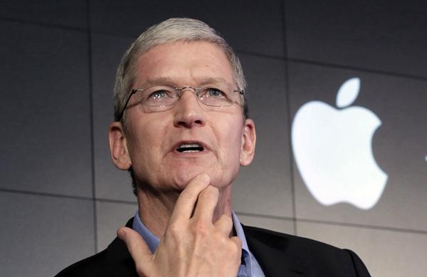 苹果营收大涨却不敢公开销量是为何_是怎么回事什么原因