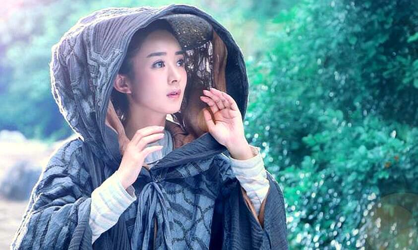 2019最好看的电视剧排行榜_亲爱的热爱的 大结局,杨紫李现发文谈感受