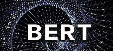Github Tensorflow Bert
