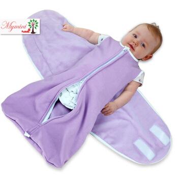 3個月寶寶睡覺總「一驚一乍」,婆婆請來神婆,結果竟是因為它!