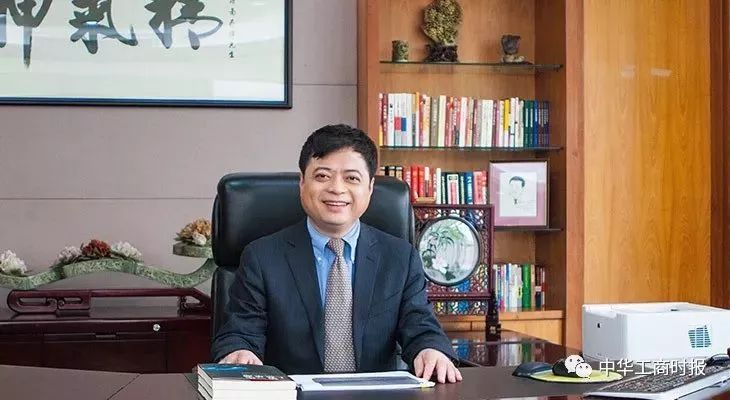李振国钟珍申谁是父老亲_隆基绿能董事长钟珍申