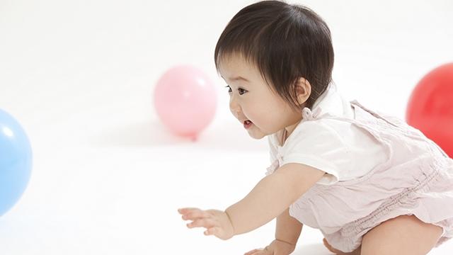 注射了乙肝疫苗的婴儿就不会传染乙肝了吗?专家:检查两对半