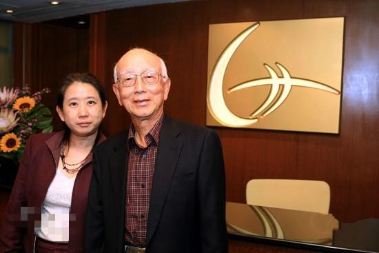 邹文怀去世享年91岁 曾捧红李小龙、成龙! 人物 热图2
