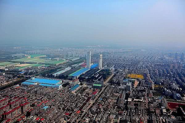 宝应gdp_扬州各区县市2019年GDP发布 宝应的情况是