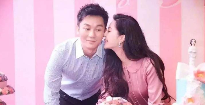 网曝范冰冰明年2月结婚,被章子怡替身斥责曾插足陆毅婚姻