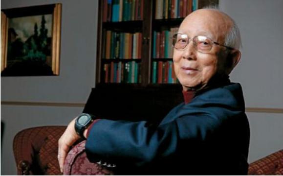 邹文怀去世享年91岁 曾捧红李小龙、成龙! 人物 热图5