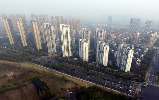 中国千万资产家庭总数公布:北京数量最多 60%是企业家