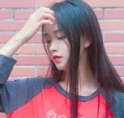 抖音网红女生头像大全清纯好看 2018最流行的女生头像独一无二