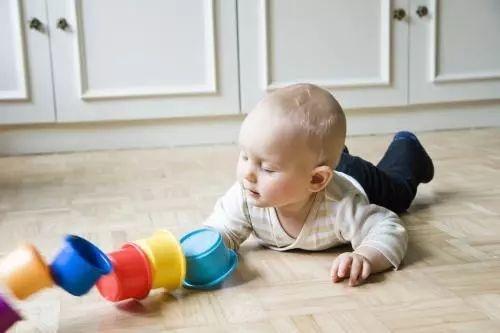積食給孩子的危害,遠不只是影響食欲這麼簡單!