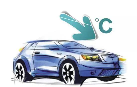 一口气推出两款新车 上汽大众力保领先地位 吴声汽车